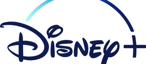 Social Engineers hack Disney Plus days after it starts streaming.